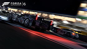 Forza Motorsport 6 Limited Edition screen shot 11