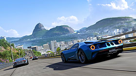 Forza Motorsport 6 Limited Edition screen shot 3
