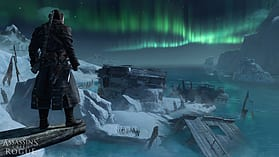 Assassin's Creed IV Black Flag & Assassin's Creed Rogue Double Pack screen shot 2