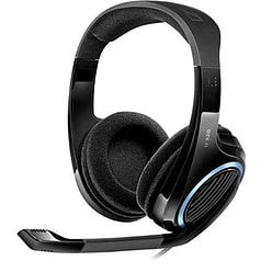 Sennheiser U320 Multi-Platform Gaming Headset For PS4/PS3/Xbox One/360/PC PS4