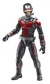 Avenger Ant Man Legends Ant Man Figurines and Sets