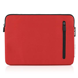 Incipio ORD Protective Padded Sleeve Case For Microsoft Surface 3 - Red Tablet