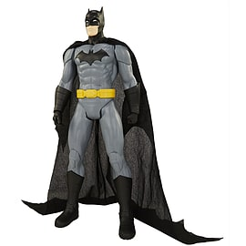 DC Universe Batman 20 Inch Figure Figurines and Sets