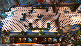 Heroes of Might & Magic VII - Collectors Edition screen shot 2