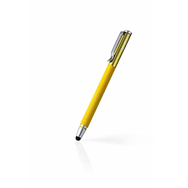 Wacom Bamboo Stylus Solo 2 - Yellow BRAND NEW Mobile phones