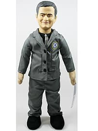 Bubuzz - Jose Mourinho - Chelsea Fc Football Figure Doll Sports Doll /toys Figurines and Sets
