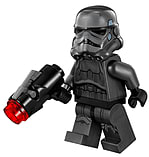Lego Star Wars: Shadow Troopers (75079) /toys screen shot 2