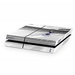 PS4 Console Skin - Tottenham FC Playstation 4