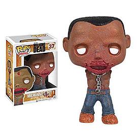 POP! The Walking Dead Michonnes Pet Walkers Vinyl Figure Figurines and Sets