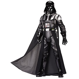 Star Wars Revenge of The Sith Darth Vader 20 Inch Figure Figurines and Sets