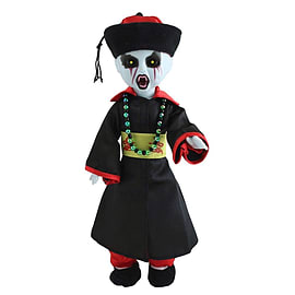 Living Dead Dolls Series 27 Hopping Vampire Figurines and Sets