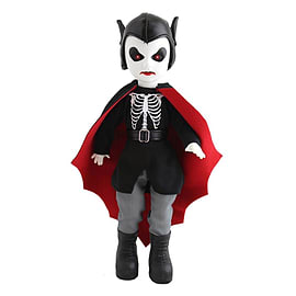 Living Dead Dolls Series 27 Spring Heeled Jack Figurines and Sets