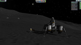 Kerbal Space Program - Steam screen shot 3