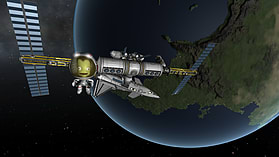 Kerbal Space Program - Steam screen shot 5