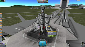 Kerbal Space Program - Steam screen shot 6