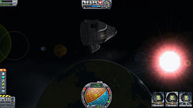 Kerbal Space Program - Steam screen shot 8