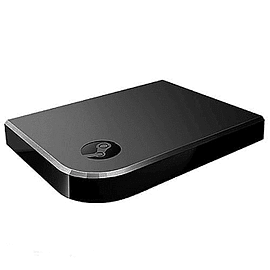 Steam Link PC