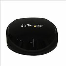 StarTech.com Bluetooth Audio Receiver with NFC - Wireless Audio Audio