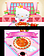 Hello Kitty Apron of Magic Rhythm Cooking screen shot 3