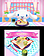 Hello Kitty Apron of Magic Rhythm Cooking screen shot 6