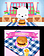 Hello Kitty Apron of Magic Rhythm Cooking screen shot 7