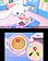 Hello Kitty Apron of Magic Rhythm Cooking screen shot 8