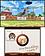 Nintendogs + Cats - Golden Retriever (Nintendo Selects) screen shot 2