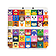 3DS Cover Plate - Animal Crossing screen shot 2