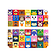 3DS Cover Plate - Animal Crossing screen shot 3