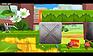 Chibi-Robo! Zip Lash with Chibi-Robo amiibo screen shot 4