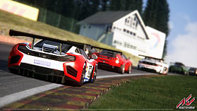 Assetto Corsa screen shot 10