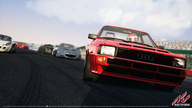 Assetto Corsa screen shot 12