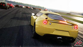 Assetto Corsa screen shot 13