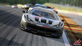 Assetto Corsa screen shot 8