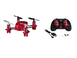 Quad Copter Nano Quad PRO Figurines and Sets