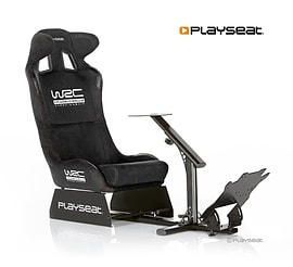 Playseat WRC Gaming Chair Accessories