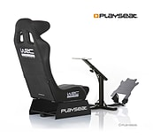 Playseat WRC Gaming Chair screen shot 1