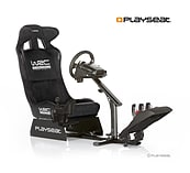 Playseat WRC Gaming Chair screen shot 2
