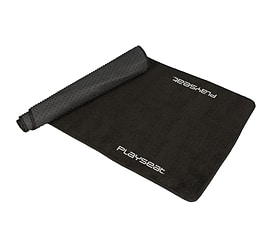 Playseat Floor Mat Accessories