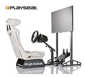 Playseat TV Stand Pro screen shot 1