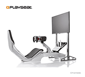 Playseat TV Stand Pro screen shot 2