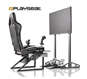 Playseat TV Stand Pro screen shot 5
