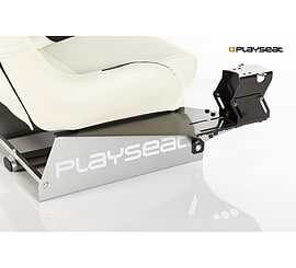Playseat Gearshift Holder Pro Multi Format and Universal