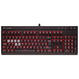 Corsair Strafe Mechanical Gaming Keyboard PC