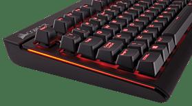 Corsair Strafe Mechanical Gaming Keyboard screen shot 11
