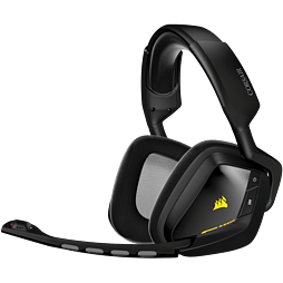 Corsair Gaming Void Dolby 7.1 Wireless Gaming Headset PC