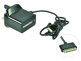 Duracell Mains Wall Phone Charger Mobile phones
