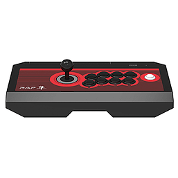 Real Arcade Pro One Xbox One