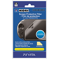 PS Vita Screen Protector PS Vita