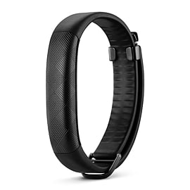 Jawbone UP2 Black (A Grade, As New) Accessories
